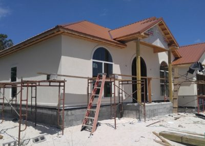 mike-cochran-stucco-plastering-mobile-alabama