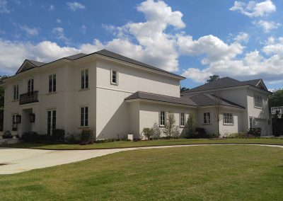 stucco-mobile-alabama-baldwin-county